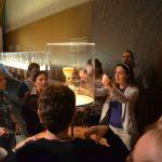 Fotos Visita guiada a la exposición del Santo Grial en Valencia