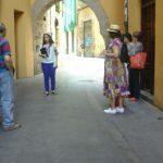 Foto Ruta de las Curiosidades de Valencia
